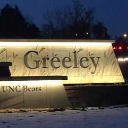 XT02 City of Greeley
